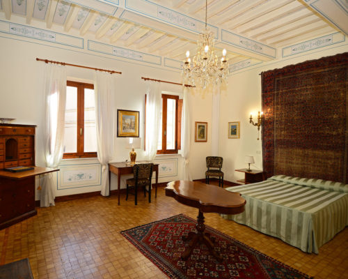 montepulciano-luxury-apartment